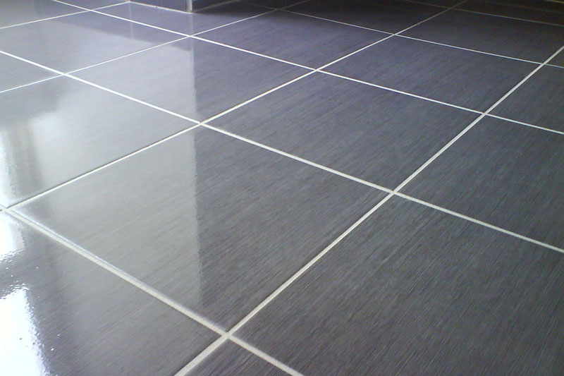 Accueil for Carrelage grand format 120x120